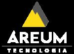 AREUM TECNOLOGIA